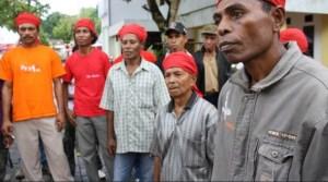 penduduk, suku naulu