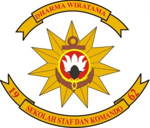 Logo Seskoal