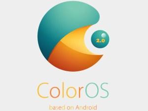ColorOS 2.0