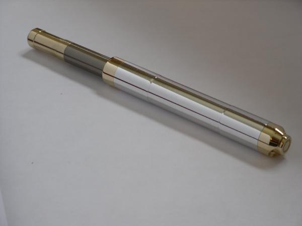 Rokok elektronik (e-cigarette).