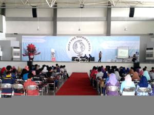 seminar BBM