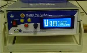 Box Mikrokontroler. (Credit: ugm.ac.id)