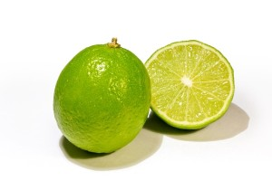 jeruk nipis, jeruk