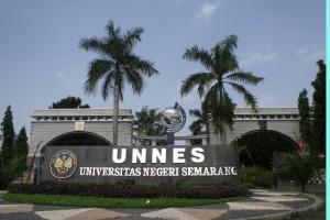 UNNES. (Credit: unnes.ac.id)