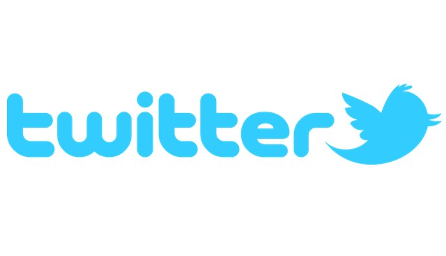 logo Twitter.