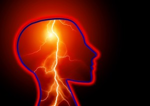 otak, daya ingat, ingatan, memori
