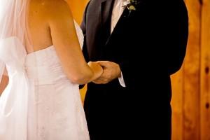 pengantin, menikah