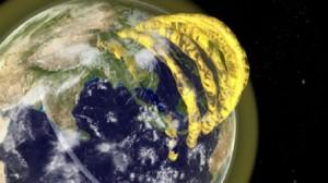 plasma tubular, magnestofer, bumi