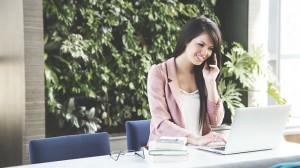wanita karir, pengusaha, bisnis