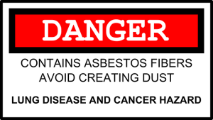 mesothelioma, kanker, asbes