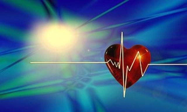 jantung, penyakit kardiovaskular