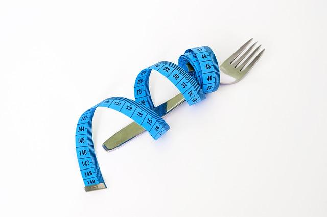 pola makan, diet
