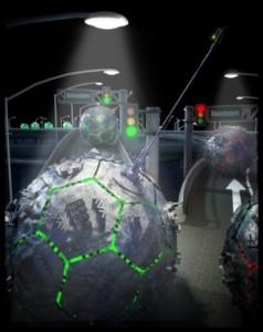 silia fase G1, diferensiasi sel