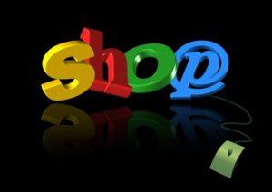 e-commerce,online shopping