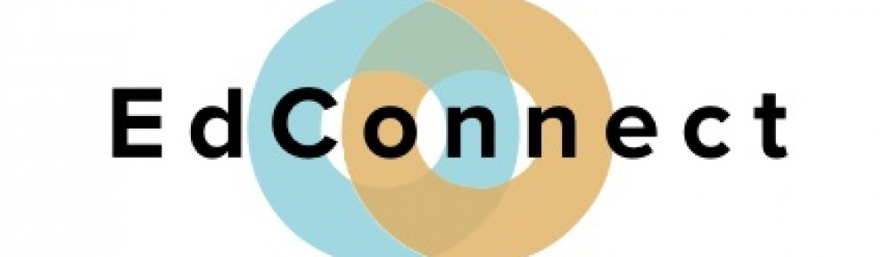 EdConnect