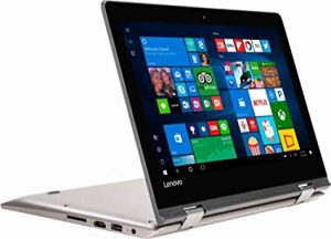 Rekomendasi Laptop Lenovo Terbaik di Tahun 2019