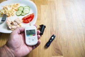 Awas Resiko Diabetes! Ini Tips Untuk Mengurangi Asupan Gula Agar Lebih Sehat