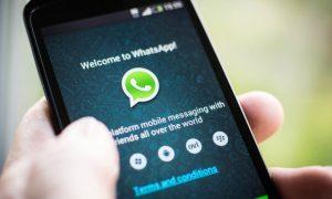 WhatsApp Makin Keren dengan 3 Fitur Terbarunya