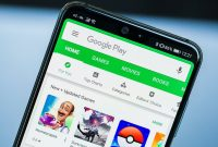 Cara Logout Akun Google Play Store Di Semua HP Android - Woiden