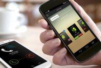 5 Cara Menjahili Teman Menggunakan Aplikasi HP - Woiden
