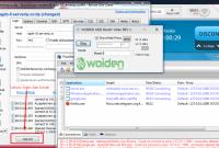 Paket Boostr Video Axis Menjadi Kuota Reguler di PC