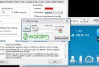 Telkomsel By.U Ilmupedia Edutech Menjadi Kuota Reguler di PC