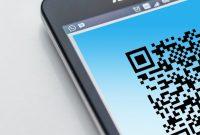 Membuat Link Code QR Untuk Grup Whatsapp