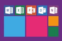 Trik Menggabungkan Beberapa File pada Microsoft Word