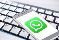 Cara Video Call Whatsapp di Laptop atau PC Dengan Mudah