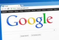Cara Mudah Aktifkan Tab Preview Google Chrome