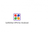 Softether di Android
