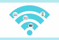 mengetahui pengguna wifi dalam satu jaringan