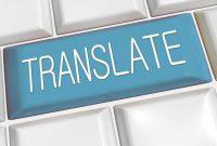 menerjemahkan file pdf bahasa inggris ke indonesia