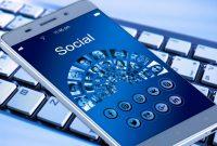 Cara Menghilangkan Prediksi Kata Pada Smartphone Android
