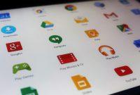 Beberapa Aplikasi Lucu dan Menghibur
