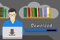 Download Video Streaming Apapun Dengan Mudah