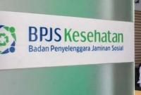 Biaya BPJS Kesehatan Terbaru 2020