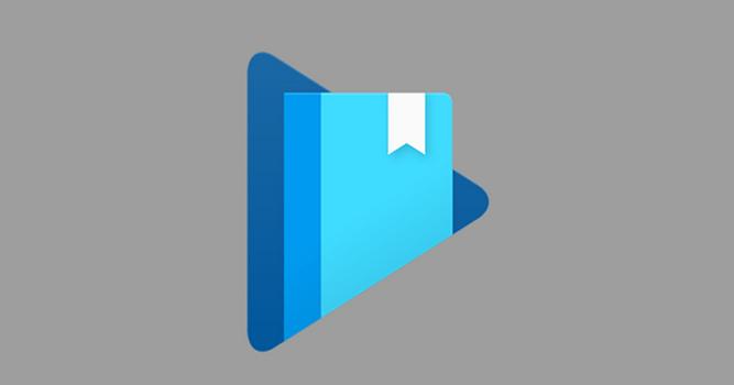 Cara Download Google Books Dengan File PDF