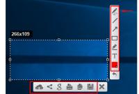 Cara Mengambil ScreenShot Video di Laptop/PC