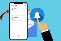 Membaca Chat Whatsapp yang Terhapus Dengan Aplikasi Sederhana