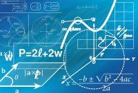 Trik Menyelesaikan Soal Matematika Secara Online