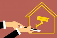 Manfaat Smartphone Lama Menjadi Alat Canggih Serbaguna