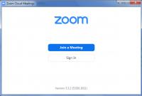 Cara Mengeluarkan Peserta Zoom