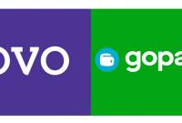 Cara Transfer Saldo OVO ke GoPay