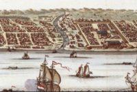 Mengapa VOC Harus Mengusir Portugis dari Malaka