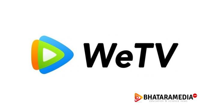 Cara Menggunakan WeTV Gratis