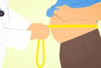 Cara Menurunkan Berat Badan Tanpa Obat