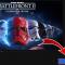 Epic Games Store Bagikan Star Wars Battlefront II Secara Gratis, Ini Cara Downloadnya!
