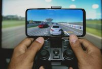 Aplikasi Game Offline Seru Android 2021