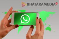 Mengatasi Kamera Whatsapp Yang Tidak Bisa Full Screen
